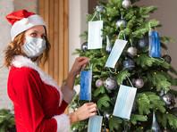 Правительству предложили продлить новогодние каникулы на две недели из-за коронавируса