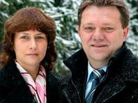 На жену задержанного экс-мэра Томска завели уголовное дело за сопротивление при обыске