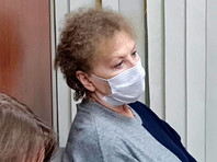 По версии следствия, с мая по октябрь и. о. министра здравоохранения Иркутской области Наталия Ледяева, ее сын и другие люди входили в группу, которая по предварительному сговору похитила из регионального бюджета около 25 миллионов рублей