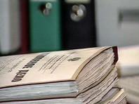 """Инцидент произошел 15 ноября в ресторане Platinum, по факту смерти Нечаева возбуждено уголовное дело по статье """"причинение смерти по неосторожности"""
