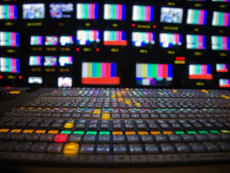 Операторы кабельного ТВ выступили против контроля своего контента Роскомнадзором