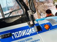 """Позднее российским полицейским по каналам Интерпола """"поступила информация о публикациях в теневом сегменте сети Интернет, в которых сообщалось о мужчине, удерживающем у себя дома маленького мальчика"""". Эта информация подтвердилась"""