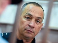 Экс-главу Серпуховского района Подмосковья Александра Шестуна попросили приговорить к 20 годам колонии