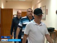 Кассационный суд  отправил на пересмотр дело об изнасиловании уфимской полицейской