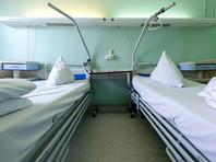 При этом по выздоровлении выписано 18 735 человек: это наибольшее количество выписанных за сутки в течение всего периода распространения инфекции в РФ