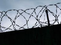 В Ярославле в исправительной колонии N1 нашли мертвым заключенного
