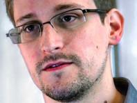 Эдвард Сноуден, готовясь стать отцом, заявил о намерении получить российское гражданство