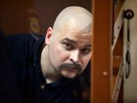 Адвокат покойного Тесака-Марцинкевича  оспорил повторный отказ в возбуждении дела по факту его смерти