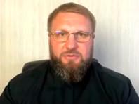 В Кузбассе пастора Церкви пятидесятников оштрафовали за экстремизм: в его проповеди ФСБ нашла нападки на ислам и упоминание хабаровских протестов