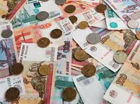 Эксперты ВШЭ поддерживают идею повышения налогов для граждан с высокими доходами