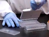 Это планируется сделать после получения необходимых данных результатов клинических исследований