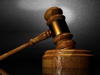 Суд приговорил к условному сроку майора ФСБ, похитившего девять дагестанских ковров за 6,5 млн рублей