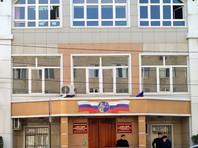 В Дагестане арестованы полицейские, избившие задержанного знакомого ради признания в сбыте опия