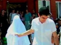 Духовное управление мусульман России запретило браки с иноверцами