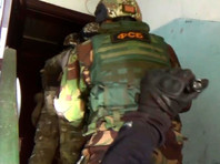Трех девятиклассников из Канска обвинили в терроризме из-за планов взорвать здание ФСБ в Minecraft