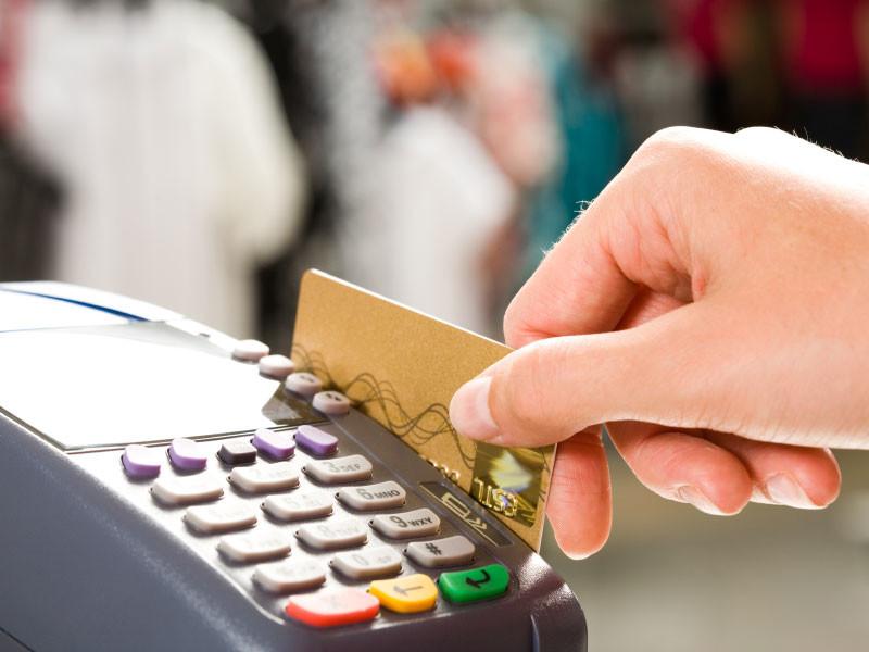 Полиция предупредила о новом способе мошенничества на кассах супермаркетов