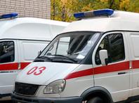 По словам Похоменко, городские поликлиники еще с 26 октября перестали отвечать на звонки и не принимали больных. Телефон 103 не работал, вызвать скорую можно было только по номеру 112