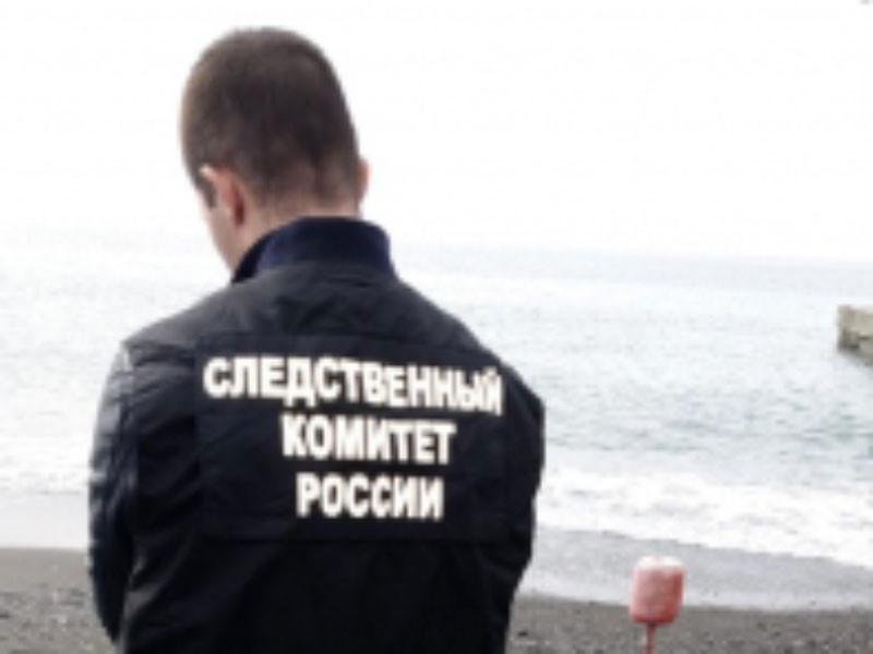 В Сочи найдено тело топ-менеджера образовательного проекта Mail.ru Group Игоря Коропова