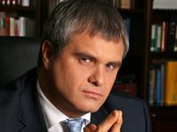 """Однако Роман Путин заявляет, что все же примет участие в выборах в Госдуму. Весной он учредил движение """"Люди дела"""" и даже намеревался преобразовать его в партию, но пока этого не произошло"""