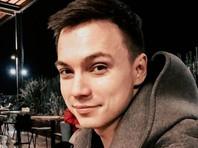 В Сочи пропал топ-менеджер образовательного проекта Mail.ru Group Игорь Коропов