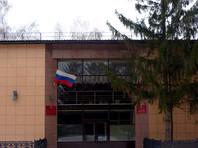 В Татарстане прокурор запросил 14 лет для бывшего полицейского, который завел себе раба