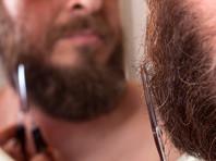 В Петербурге офицер  через суд добился отмены запрета носить бороду