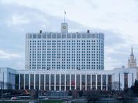 """Правительство России поручило губернаторам вводить ограничения, """"не допуская при этом негативных последствий для экономики"""""""