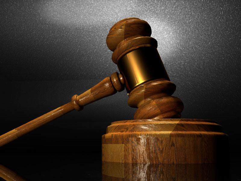 Суд приговорил к условному сроку майора ФСБ, похитившего девять дагестанских ковров за 6,5 млн