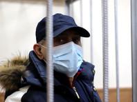 Начальнику дагестанского ОМВД предъявили обвинение по делу о терактах в московском метро 2010 года