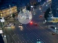 МВД возбудило уголовные дела против трех свидетелей по делу Ефремова