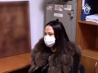 В Волгограде задержана соучастница убийства, совершенного из-за ссоры в родительском чате