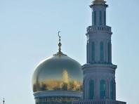 Российские мусульманские муфтии разошлись в вопросе допустимости браков с иноверцами