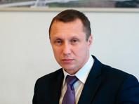 Спикер и 16 депутатов городской думы Хабаровска вышли из состава ЛДПР в знак протеста