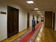 В Госдуму внесли законопроект о признании иноагентами физлиц, проявляющих интерес к политике и военной сфере