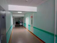 В Архангельской области врачам больницы запретили фотографировать