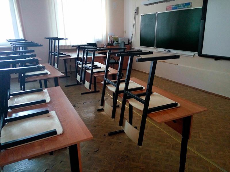 В ЦИК предложили ввести дополнительные каникулы для школьников, чтобы не мешать многодневному голосованию