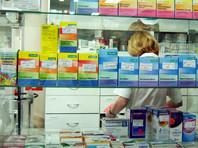В Кремле признали дефицит лекарств от коронавируса на уровне регионов