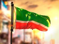 Чечня изготовит награды имени Ахмата Кадырова из золота и бриллиантов