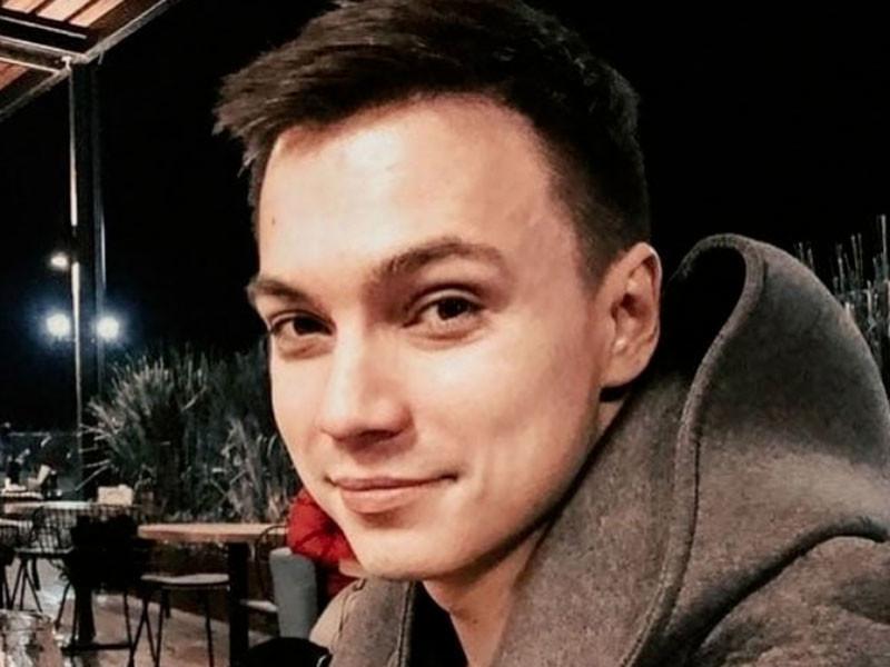Следственный комитет проводит проверку по факту исчезновения в Сочи 31-летнего сооснователя образовательной онлайн-платформы Skillbox Игоря Коропова