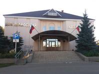 В Татарстане арестован отчим подростка, напавшего на полицию