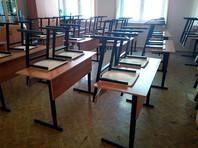 Дистанционное обучение для школьников 6-11 классов в Москве продлено до 22 ноября из-за ситуации с коронавирусом. Ученики младших классов ходят на очные занятия