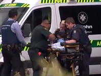 Омскую студентку оштрафовали на 320 тыс. рублей за комментарий о теракте в Новой Зеландии