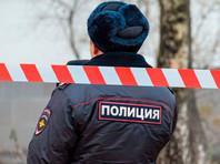 Потребовавшего зарплату рабочего избили и изнасиловали в Петербурге