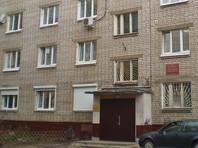 Суд Ярославля оправдал руководителей колонии по делу о пытках заключенного, еще несколько человек получили реальные сроки