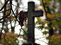 С апреля по октябрь в России умерли на 120 тысяч человек больше, чем в среднем за этот период в последние пять лет. При этом оперативный штаб за этот период насчитал только 28,2 тысячи смертей от коронавируса