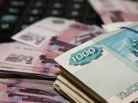 """Минэкономразвития предложило выдавать иностранцам вид на жительство в обмен на инвестиции, создав аналог """"золотых паспортов"""""""