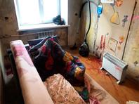 В Екатеринбурге хозяин квартиры расстрелял гостей из охотничьего карабина и покончил с собой. Погибли трое мужчин, включая стрелявшего, и 18-летняя девушка