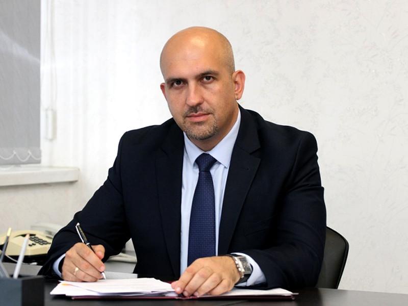 Виталий Иваненко