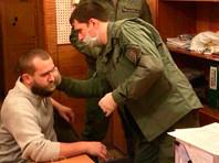 Трое человек сознались в жестокой расправе над семьей дачников в Волоколамске