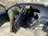 Позже стало известно, что после убийства ребенка он приехал в поселок Джубга Туапсинского района, где оставил свой автомобиль